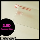 Wholesale Price !!! glass screen protector For cell phone accessory