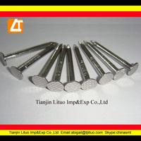 bargain electro . common nails gal tie galvanized