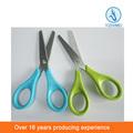 ferramentas de escola papelaria tesouras de poda tesoura de escritório