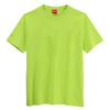 blank t-shirt,cheap men's custom t-shirt,bulk blank t-shirts