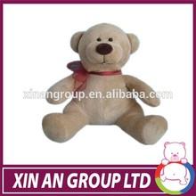 teddy bear for sublimation