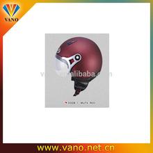 New design full face diving helmet diving helmet for sale D008