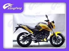 Motorcycle, Racing, YCR