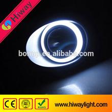 For chevrolet cruze fog lamp light!!!Hiway Led Drl Light Fog Lamp For Cruze Chevrolet 2009