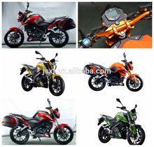 300cc Motocicleta,Racing motorcycle
