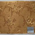 Thai spa decoración del papel pintado internacional revestimientos de paredes de papel tapiz papel tapiz de vinilo wallpaper