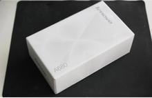 5.0 Inch Lenovo A680 MTK6582 Quad Core Android Smartphone