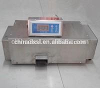 Duct wall mounted Dehumidifier pipe dehumidifier