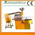 torrador de café industrial máquina