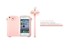 free samples view cover case mobile phone accessories china