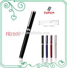 metal roller pen IR1205
