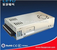 Single Output SMPS LED Mode Switching DC Power Supply 320W 15V 20A SP-320-15