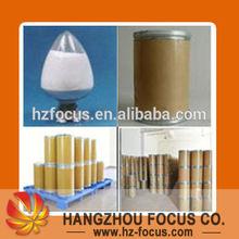 Gellan Gum for food,air freshener,oil industry