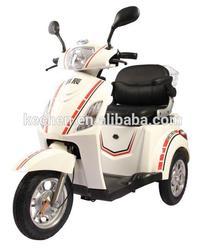 2014 best-selling electric rickshaw three wheel motorcycle