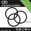 china manufacturer rubber trailer door seal