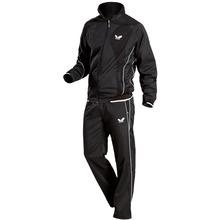 designer plain wholesale sweat suits