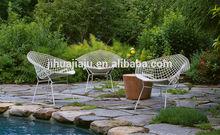 modern modern single chair