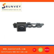 Originals car reverse camera suitable for HONDA CIVIC with night vision