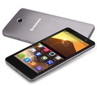 Original phone lenovo S860 K900 K910 A630 A850 S650 P780 A269 S860 S660 A880 S960 S720 A390t brand cell phones