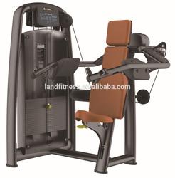 !!!!!!New product/sport equipment/gym/Delt Machine (LD-7093)