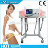 Amazing slimming effect !! 2-6 inches loss! Professional for beauty salon use!! lipo laser machine for home use