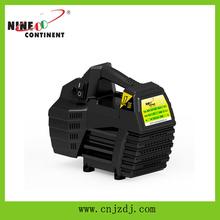 JZ-Q6 portable automatic car wash equipment