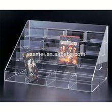 pop wall mounted plastic storage box
