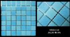 pool tiles glass mosaics