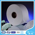 comércio favoritos de papel filtro de café de saco