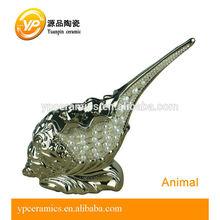 decorazione ceramica conil prezzo basso