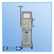 CE approved high quality pompe single machine de dialyse made in China