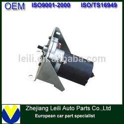Popular Manufacture Benz Wiper Motor