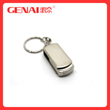 Fancy Items Metal USB Flash Drive Stock Product