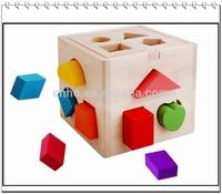 intelligent toys for kids preschool 2014 hot educational toys