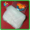 Top quality 2014 China Yiwu New Hot Product wholesale custom pe plastic bag