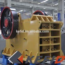 5-500t/h China top brand stone crusher machine price,used stone crusher for sale