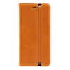 Hot Popular style High Quality 5.5 inch Leather phone case for i Phone 6