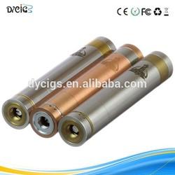 electronic cigarette mechanical mods,battery tube ecig mod,chiyou mod king mod nemesis mod and kayfun atomizer