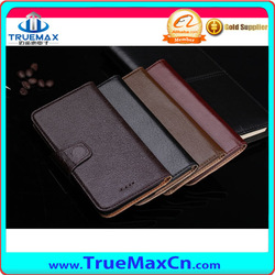 100% Fit! Mobile Phone Case for iPhone 6 leather case, case for Apple iPhone 6
