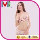 buy house in dhaka europe fashion bra lady bra