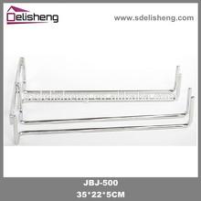 Shenzhen manufacture hanging wine glass rack JBJ-500