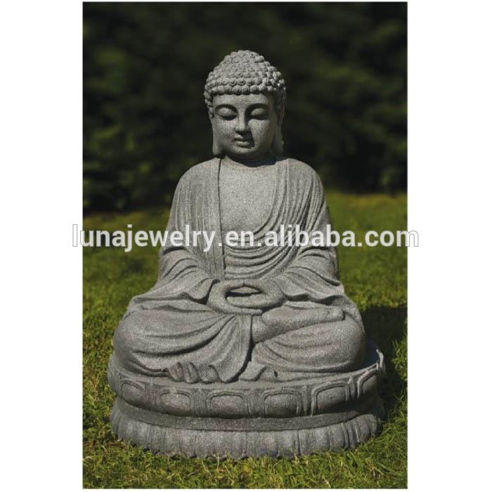 Gautam Buddha Statue hd Gautam Buddha Statue