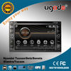 /product-gs/double-din-car-stereo-for-car-parts-hyundai-sonata-accessories-60070832721.html