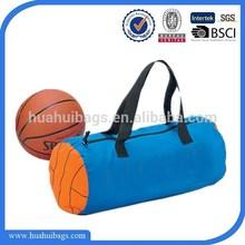 Wholesale Custom Duffle Bag for Sport