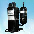 panasonic compresor enfriador 2v42s225aua
