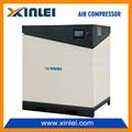 8 barra de tornillo compresor de aire 15hp 11kw xlpm15a-t8 convertidor de frecuencia de compresor rotativo
