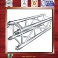 Dj móvel truss sistema/mini truss/pódio alumínio truss
