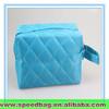 South Korean style nylon makeup bag handbag Hand bag handbag Cosmetic Bags
