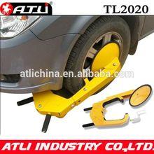 Atli TL2020 Clamp type car wheel lock