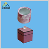 customized foldable cardboard box for gifts packing